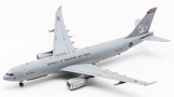 Republic of Singapore Air Force Airbus A330 MRTT 761 Aviation 1:400 AV4MRTTRSAF50