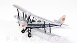 Mô Hình Máy Bay de Havilland DH.82 Tiger Moth G-ANRF | Aviation 1:72