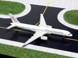 Omni Air International Boeing 757-200 N549AX GeminiJets 1:400 GJOAE565