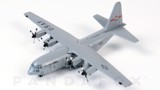 Mô Hình Máy Bay United States Air Force Lockheed C-130H 74-2134 Dyess AFB | GeminiJets 1:400