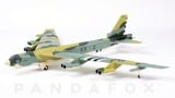 United States Air Force B-52 60-0057 Herpa 1:200 HE559003