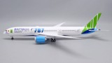 Bamboo Airways Boeing 787-9 VN-A819 1st 787 JC Wings 1:200 JC2BAV427 XX2427