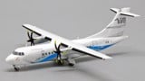 ATR House ATR 42-600 F-WWLY JC Wings 1:200 LH2ATR234 LH2234