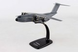 Airbus House Airbus A400M Skymarks 1:200 SKRLM38