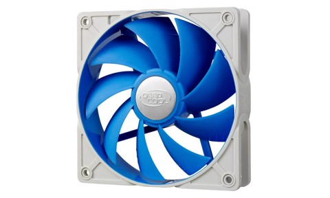 Deepcool UF 120 Fan