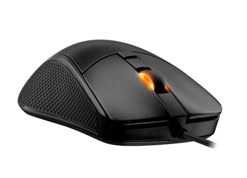 Cougar Surpassion - Super Comfortable Gaming Mouse