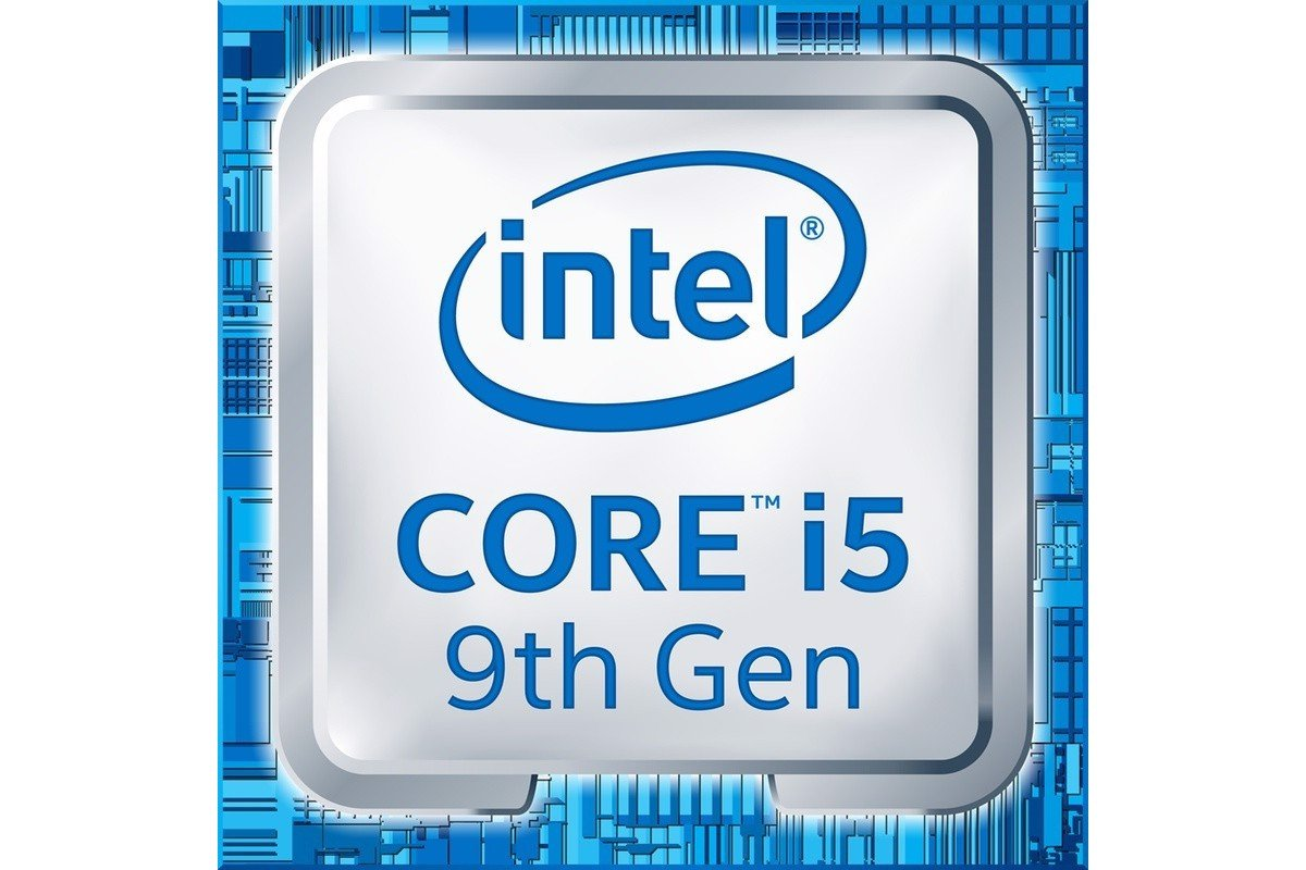 Tray-Intel® Core™ i5-9400F 6C/6T 2.9GHz 9M Cache, up to 4.10 GHz - Socket 1151v2 Coffee Lake