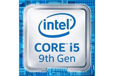 Core i5-9600K Tray Processor 9M Cache, up to 4.60 GHz - Socket 1151v2 Coffee Lake ( Không box )