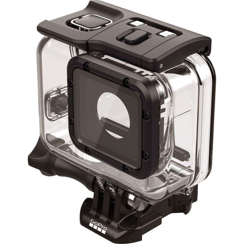 GoPro Super Suit (Uber Protective + Dive Housing HERO5 Black)