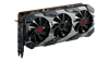 PowerColor Red Devil Radeon™RX 5700