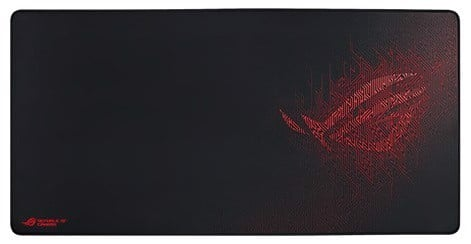 ROG Sheath - Gaming Mouse Pad