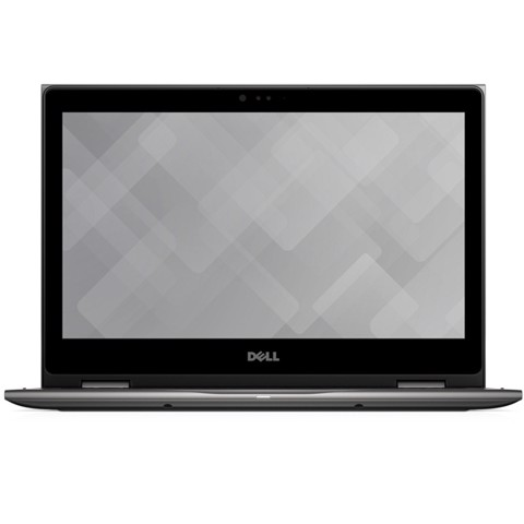 Laptop Dell Inspiron 13 5379