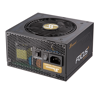 Seasonic Focus Plus 750W FX-750 - 80 Plus Gold