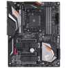 Gigabyte X470 AORUS Gaming 7 Wifi - Socket AM4