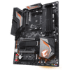 Gigabyte X470 AORUS Ultra Gaming - Socket AM4