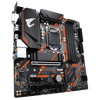 Gigabyte B360M Aorus Pro - Socket 1151v2 Coffee Lake
