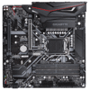 GIGABYTE Z390 M GAMING  - Socket 1151v2