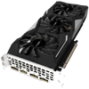 GIGABYTE GeForce® GTX 1660 GAMING OC 6G