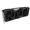 GIGABYTE GeForce® RTX 2080 SUPER™ GAMING OC 8G