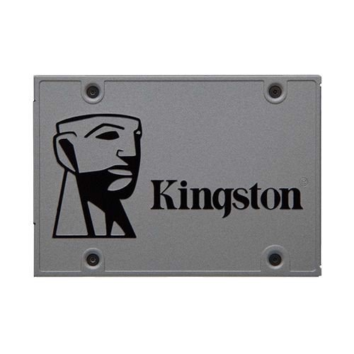 Kingston A400 120GB-2.5