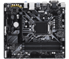 Gigabyte B365M-DS3H - Socket 1151v2 Coffee Lake