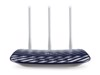 TP-Link Archer C20 Wireless Router