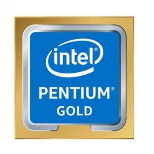 Intel Pentium Gold G5400 ( Tray ko box ) / 4M / 3.7GHZ / 2 nhân 4 luồng - Socket 1151v2 Coffee Lake