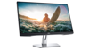Dell S2319H Glossy Full HD Built - In Speaker Monitor