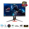 ASUS 27″ ROG Swift PG27VQ WQHD 165hz 1ms G-SYNC Curved Gaming Monitor