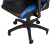 Corsair T1 Race Gaming Chair Black/Blue