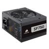 Corsair SF750 80+ platinum SFX PSU