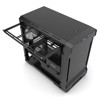 Phanteks Enthoo Evolv ITX Black Tempered Glass - ITX Tower Case