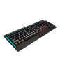 DareU EK169 Blue Switch Mechanical Keyboard