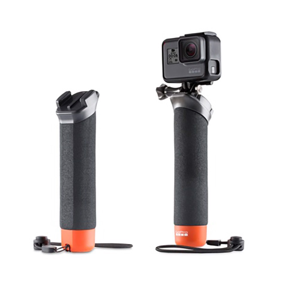 GoPro The Handler (Floating Hand Grip)