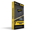 Corsair Vengeance LPX 16GB (1x16GB) DDR4 Bus 2666 Cas 16