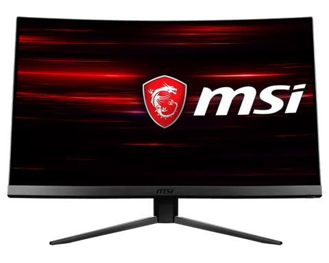 MSI Optix MAG271C 27