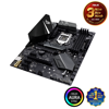 ASUS ROG STRIX B360-F GAMING - Socket 1151v2
