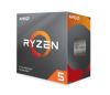 AMD Ryzen™ 5 3600 6C/12T UPTO 4.2GHZ