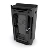 Phanteks Enthoo Evolv Shift Black - ITX Tower Case