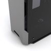 Phanteks Enthoo Evolv Shift X Anthracite Gray - ITX Tower Case
