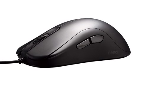Zowie ZA12 Avago 3310 - Pro Gaming Mouse