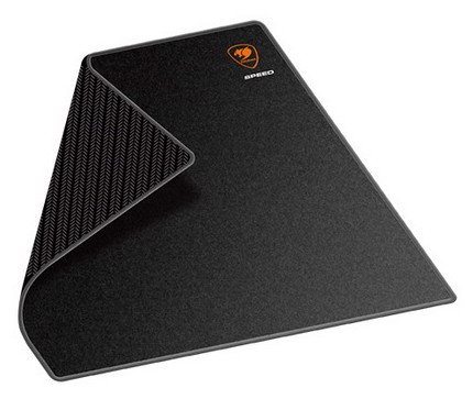 Cougar Speed II - Water Resistance Medium Gaming Mousepad