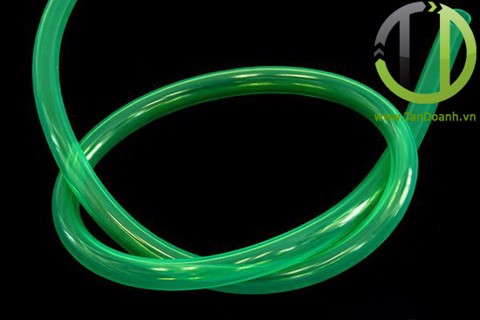 EK MasterKleer 13/10 UV- Green Tube