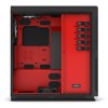 Phanteks Enthoo Primo Special Edition Black/Red - Full Tower Ultimate Chassis