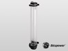 Bitspower Water Tank Z-Multi 400 V2 (Clear Body & POM Version)