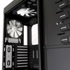 Phanteks Enthoo Primo - Full Tower Ultimate Chassis