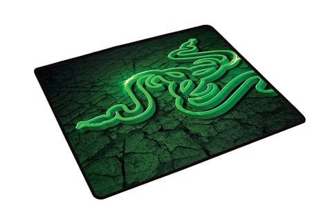 Razer Goliathus Control Fissure Edition - Large Gaming Mouse Mat