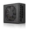In-Win Classic 900W Aluminium - Full Modular 80Plus Platinum