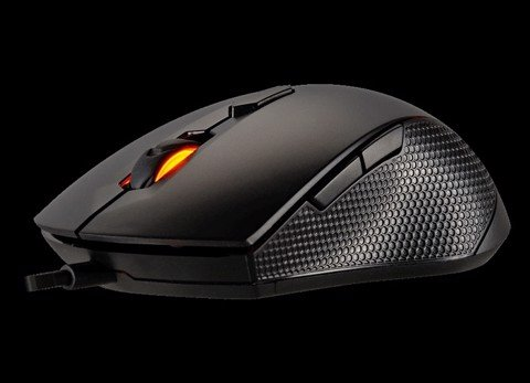 Cougar Minos X1 - Optical Gaming Mouse