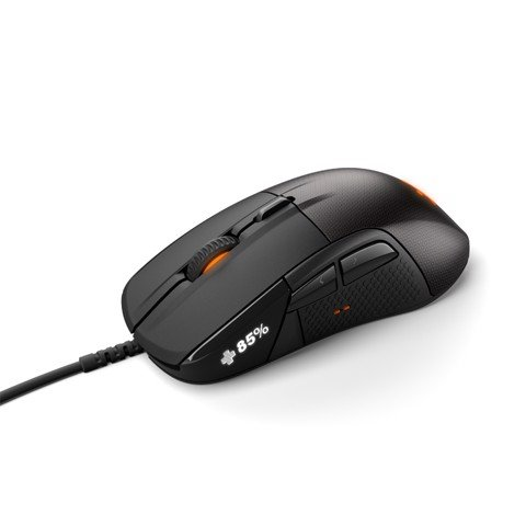 SteelSeries Rival 700 - Mouse